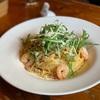 おれごんで食レポ!大牟田で食べるパスタの味と種類が過去最高!