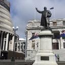 NZ LIfeニュージランド永住