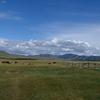 #151 モンゴルに行ってみた。  (2013.8)