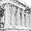 【YOSTA・クリアロマイザー】PILLAR Subohm Tank をもらいました
