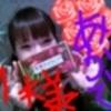4月のキャンペーン...and more!!!☆