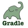 Gradleではじめて「Hello, world!」 するまで (Android)