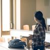大学を中退しても就職できる?メリットデメリットと面接での中退理由の伝え方