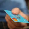 スカイマークとピーチはクレジットカード決済ではアメックスが使えない