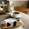 【紅茶とフードの美味しいペアリング】ブーランジェリーボヌールのミルククリームに合う紅茶