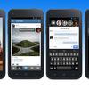 FacebookとGoogleの戦いが激化する!? Facebook Homeの登場がなにを表すか?