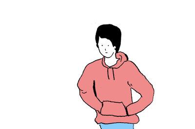 「ラクガキを描けるようになりたい!」の再チャレンジ。
