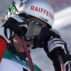 ガルミッシュ雑感 2011アルペンスキー世界選手権