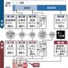 米中が矢継ぎ早で報復関税の撃ち合い:トランプ氏の意図と、日米貿易協議