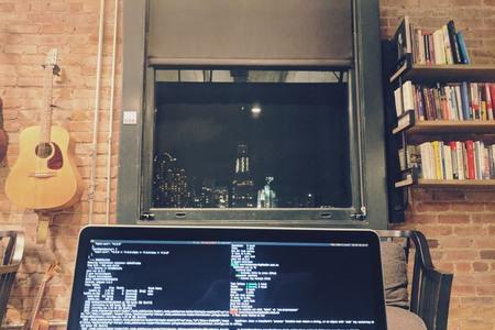 シリコンバレーに辿り着いたソフトウェアエンジニアが直面したキャリアの分岐点と、その選択で大事にした指針たち