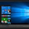 【Windows10】無償Update期間を過ぎた今でもWindows10にUpdateする方法