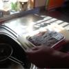 幸運な病のレシピ( 132 ) 昼からギス(佐渡産)の天ぷら