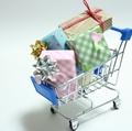 ヤフオクは送料無料で出品を!出品者負担・落札者負担の違いや着払いをおすすめしない理由とは?