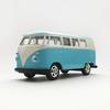 1963 Volkswagen T1 Bus