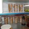 3人家族・冷蔵庫455Lサイズが役に立った!