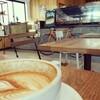 【カフェツーリング】streamer coffee company 五本木(東京都目黒区)