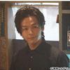 中村倫也company〜「エル・フエゴ(ザ・炎)・・回に合わせて編曲〜なんて贅沢なドラマの始まりでしょう」