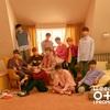 Wanna One(ワナワン)の약속해요 (I.P.U.)は全プデュオタに歌詞を見てほしい