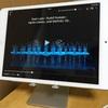 Amazonビデオ 全幕バレエ「白鳥の湖」(パリ・オペラ座アニエス・ルテステュ&ジョゼ・マルティネス)