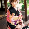 【写真】日本の伝統文化の着物|LuxyArt