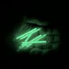 グローライト「Glow HOTARU 60」はソフビ好きも必携?!