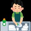家事のプロを目指して!【①掃除編-美しいキッチン】
