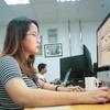 令和女子が目指すべき仕事はプログラマ一択な理由