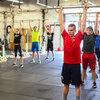 筋骨格系能力の望ましい特性を統合する(MSF:筋骨格系能力トレーニングの実施拡大に向けてた取り組みを全面的に考案、改善するにあたっては、先に述べた先行研究からの情報や提言を取り入れる必要がある)