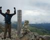 2021年8月24日・25日 北アルプス北西部を初訪問 薬師岳・黒部五郎岳テント泊縦走