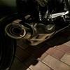 【最強の一本はこれだ!】Kawasaki ZX-25R用フルエキ7選【社外マフラー】