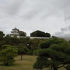 城下町の空間と伝説―兵庫県明石市の事例ー