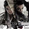 番外編~映画館で観劇②~劇団☆新感線「髑髏城の七人 (2011)」