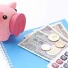 【家計簿】8月の予算と目標