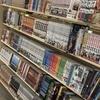 【必見】海外で人気?日本のマンガ(英語版)を買える本屋に行ってみた!in メルボルン