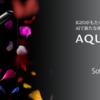 フラッグシップモデルのシャープ「AQUOS R」の基本性能をまとめてみる。