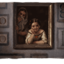 スペインの画家 バルトロメ・エステバン・ムリーリョ が描く、天を仰ぐ人まとめ