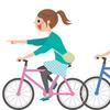 実は優秀なダイエットグッズ?自転車の痩せる乗り方まとめ!
