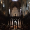 ケンブリッジついでに大聖堂が美しいイーリーに行ってきた!