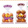 【ロバパン・フジパン】地域で違う2つのパンメーカー。食パン本仕込、あなたの馴染みのCMはどっち?