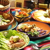 【オススメ5店】京橋・天満・天六・南森町(大阪)にあるメキシコ料理が人気のお店