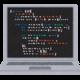 """""""moov atom not found"""": 不完全で再生できないMP4をPythonで復元する"""