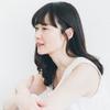 音楽と私 / 原田知世 (2017 ハイレゾ 96/24)
