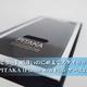 【レビュー】スタイリッシュで超薄いのに頑丈!PITAKA iPhone 8/8 Plus ケースの紹介