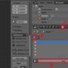 【Blender】写真に合わせたシミュレーション方法