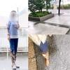 #リストラ #アフィリエイト② #楽天ブログ #楽天ROOM