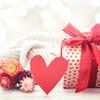 《お菓子とデザイン》ゴディバのバレンタイン2021、きらめく星・月・ハートをモチーフにした限定チョコレート