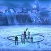 【FF14】 新生エオルゼア冒険記(204)「コンテンツルーレットと天井の照明」