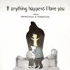 Webアニメ『愛してるって言っておくね』(2020年)レビュー[考察・感想]:12分間のミニマリズム