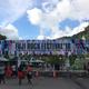 FUJI ROCK FESTIVAL 2018 7.29(Sun.) 3日目 - 最高の温泉とボブ・ディラン -