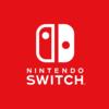 スイッチ、公開後初の任天堂経営方針説明会!~スイッチやスマホゲーム、3DSの今後は?~